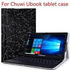 Fashion Original Bluetooth <b>Keyboard</b> Case For <b>CHUWI</b> UBOOK 11.6 ...