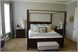 bedroom expansive black wood bedroom furniture marble pillows desk lamps maple aidan gray home asian bedroom dark furniture