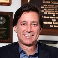 Glenn Schlossberg's Email