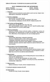 uml homework help image of page