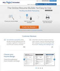 doc resume builder online resume maker that works resume builder template vitae template resume builder sample cv