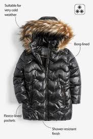 <b>Girls Coats</b> & Jackets   Raincoats   <b>Winter Coats</b>   School <b>Coats</b> ...
