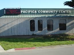 Image result for Senior Center, Crespi, Pacifica, CA picture