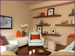 furniture for small apartment furniture small apartment apartment compact apartment furniture