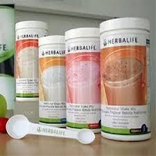 Mua herbalife ở đâu, herbalife giá rẻ, herbalife giảm cân có hiệu quả không, herba