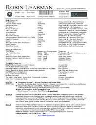 resume templates template microsoft word 93 excellent resume templates