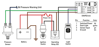 vdo fuel gauge wiring diagram wirdig fuel gauge wiring diagram teleflex image about wiring diagram