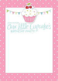 birthday invitation card birthday invitation card template new birthday invitation card template