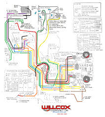 69 charger wiring harness 69 automotive wiring diagrams 68 air harness schematic vacuum hoses incomplete