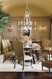 style dining room paradise valley arizona love: welcome to our dining room our prayers have been sent and the walk through the garden lead us here for our  course feast please note this is just an