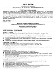 bartender cover letter   louisvuittonthandbags orgmanager duties for resume and sample resume bartender manager cuhqfau