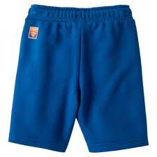 Мужские <b>шорты</b> Wordmark <b>Graphic 20cm</b> Woven, Синий, арт ...