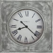 <b>Часы Howard miller</b>. Выгодные цены – купить в Bestwatch.ru