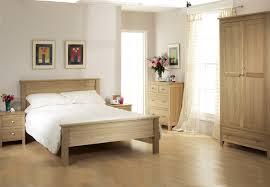 emily bedroom set light oak: corner wall shelves for bedroom bedroom sets light color corner wall shelves for bedroom