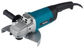 УШМ <b>Makita 9069SF</b>, 2000 Вт, 230 мм — купить по выгодной цене ...