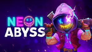 <b>Neon</b> Abyss on Steam