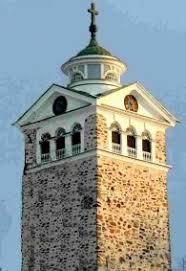 Kuvahaun tulos haulle raaseporin kirkko