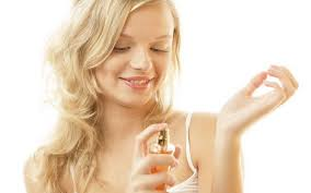 Image result for tips memilih parfum