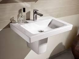design bathroom sink wall mount  charming design wall mounted bathroom sinks bathroom sink cabinets ch