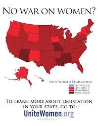 native american women feminist activism the