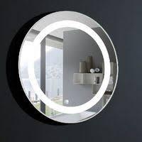 Купить <b>зеркала</b> для ванной в Михайловке, сравнить цены на ...