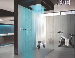 City Life - Store 60x60cm