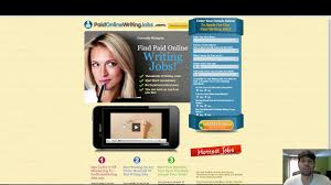 paid online writing jobs review watch this video before you paid online writing jobs review 2017 watch this video before you buy
