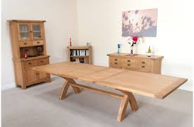 oval oak table dining pedest dining table extendable best beautiful round extendable dining