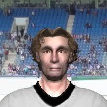 Fussballmanager Fussballspieler <b>Karl Wilms</b> - 33_3