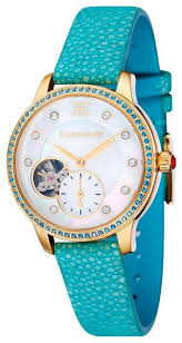 Наручные <b>часы EARNSHAW ES</b>-8029-<b>07</b> — купить по выгодной ...
