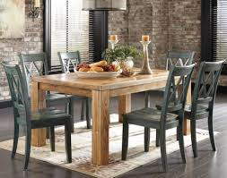 chair dining room tables rustic chairs:  dining room rustic dining room table and chairs perfect excellent dining room table and chairs
