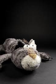 ᐉ <b>Мягкая игрушка</b> sigikid Beasts <b>Кот</b> Паул Плетт 35 см 38058SK ...