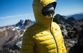 Best <b>Down Jackets of 2019</b> | Backpackers.com