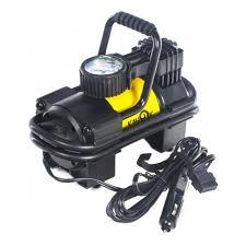 Автомобильный <b>компрессор КАЧОК</b> К90 — купить в интернет ...
