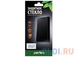 <b>Защитное стекло Perfeo</b> для Apple iPhone 7 PF-TG-APL-IPH7 ...