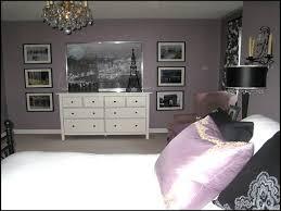 Paris Inspired Bedrooms Paris Bedroom Decor Mjschiller