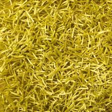 charming shag rugs in yellow for floor decor ideas charming shag rugs