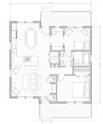 images about Tiny Village on Pinterest   Small House Plans       images about Tiny Village on Pinterest   Small House Plans  Concrete Slab and House plans