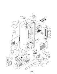 u line ice maker wiring diagram u auto wiring diagram schematic uline ice maker wiring diagram images on u line ice maker wiring diagram