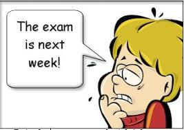 Image result for exams pic
