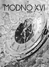 Modno magazine by Yaroslav Trofimov - issuu