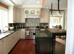 kitchen paint colors with cream cabinets: kitchen paint color ideas with white cabinets