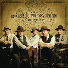 <b>Die Prinzen</b> - Die Melodie - Listen on Deezer