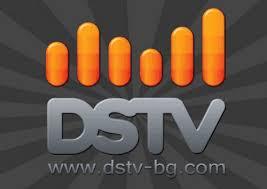 DSTV Tv Online