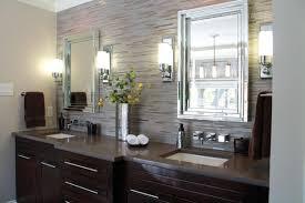 contemporary bath lighting bathroom bathroom lighting sconces