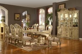 high end dining furniture high end dining room tables awesome dining room idea and classic light charming high dining