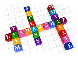 Image result for leadership pictures