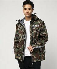Разноцветный <b>ветровка</b> пальто и куртки для мужчин - огромный ...