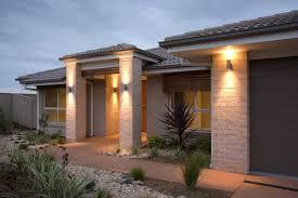 exterior home lights home exterior lighting outdoor lighting fixtures best model best lighting fixtures