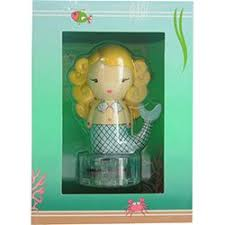 About prices of <b>HARAJUKU LOVERS G</b> OF THE SEA by Gwen ...